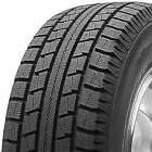 Nitto 235/65/17 Car & Truck Tires