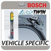 Bosch A978S