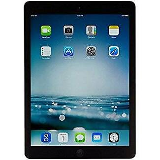 Used iPad 2 Mini Air 16GB 32GB Excellent Condition