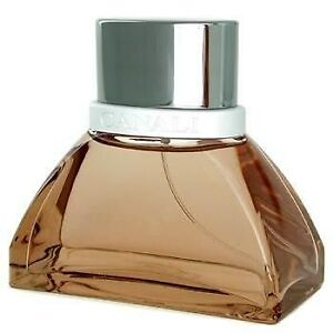 CANALI FOR MEN PERFUME 4.3 OZ