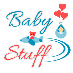 Looking for baby items