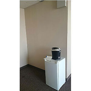 COMMERCIAL OFFICE FOR RENT LACHINE ALL INCLUDED West Island Greater Montréal image 2