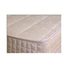 good double size mattress (soften 3)