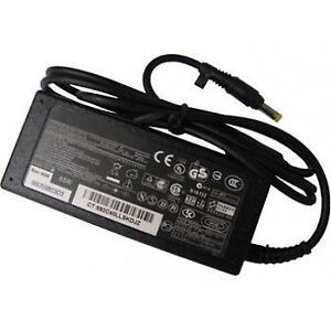 For HP - 19V - 4.74A - 90W - 4.8 x 1.7mm Replacement Laptop AC P