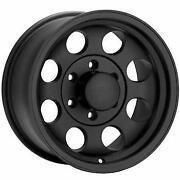 15x10 Tires