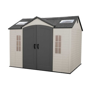 Garden Sheds Halifax wonderful garden sheds halifax elevation icreatablescom with