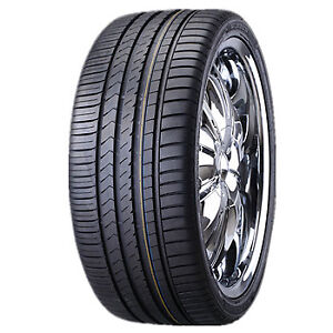 20 BRAND NEW ALL SEASON AND SUMMER TIRES SALE! CHEAP PRICES!
