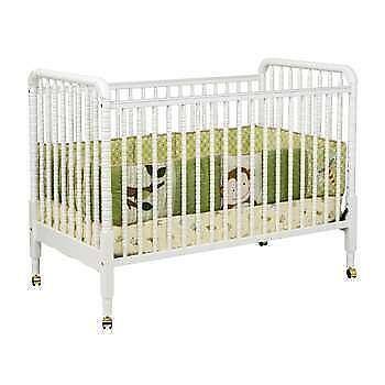 Jenny Lind Crib Ebay