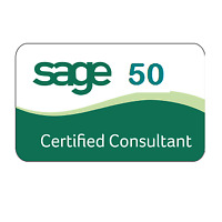 Sage 50 Training and Support