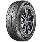 245/60/R18 Car and Truck Tyres