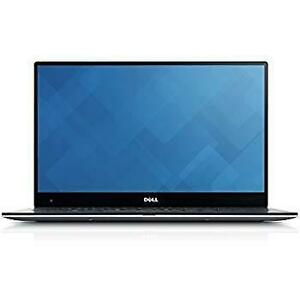 Dell XPS 13 9360 - Core i7 7560U 2.4Ghz - 16 GB RAM - 512 GB SSD - Win 10 Pro - With Dell Warranty - #2667XPS