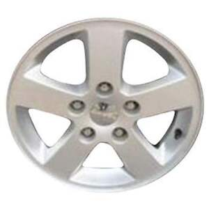 REDUCED to 180 if sold today for 4 Rims for  Dodge Grand Caravan