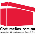 CostumeBox Australia