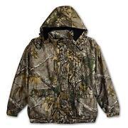 10x Jacket