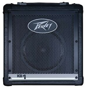 Amplificateur guitare Peavey KB1