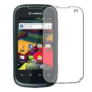 Vodafone Mobile Amp Smart Phones Ebay