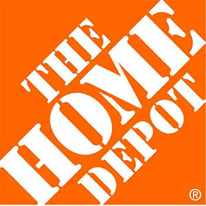 I will BUY your Home Depot Gift Cards or Store Credits TODAY