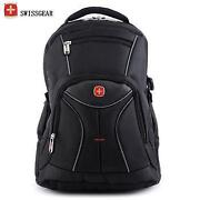 Wenger Backpack