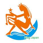ring-japan