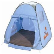 Baby Sun Tent