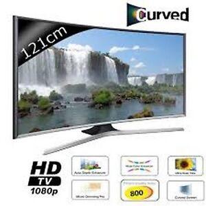 PRIX IMBATTABLES TELEVISION TV SAMSUNG LG VIZIO 4K ET TABLETTES West Island Greater Montréal image 8