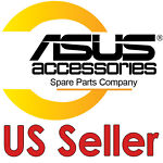Asus Official parts and Accessories