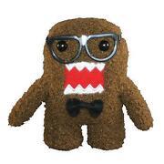 Domo Stuffed Animal