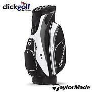 TaylorMade Cart Bag