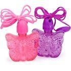 Bubble Plastic Fashion Necklaces & Pendants