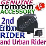 TomTom Rider Active Mount