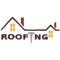 Roofing and Repairs (35 years) Great Rates