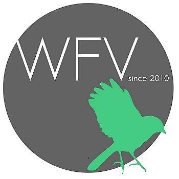 wfv2010