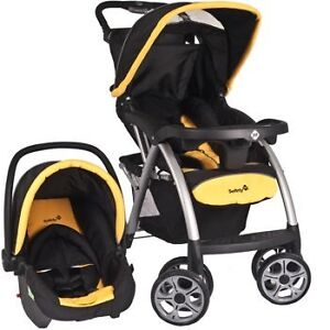 car seats stroller carrier carseat deals locally in st john 39 s kijiji classifieds. Black Bedroom Furniture Sets. Home Design Ideas