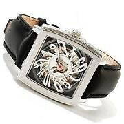 Mickey Mouse Automatic Watch