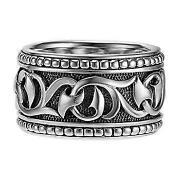 Scott Kay Mens Ring