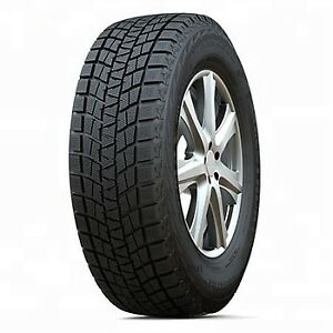 P205/55R16 Kapsen RW501 Winter Tires