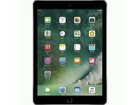 ipad air 2 wifi wanted for spares