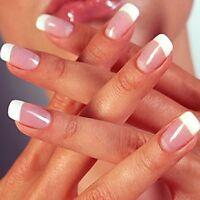 Certified Nail Technician Course