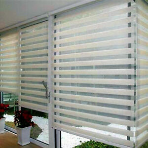 SIMPLY BLINDS AND SHUTTERS WINTER SALE