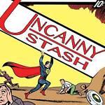 uncanny_stash