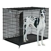 Midwest Dog Crate