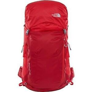 North Face Banchee 35L Backpack