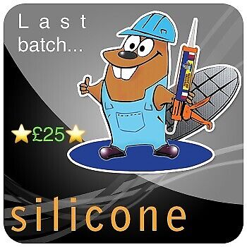 💲 silicone wet wall panels bathroom windows fitters 💲 | in