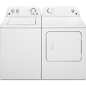 Looking to buy washer and dryer!