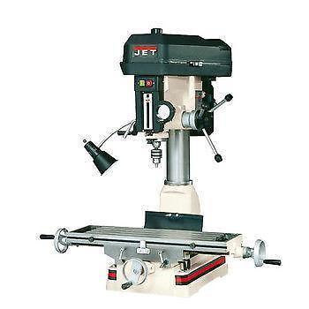 used milling machine ebay