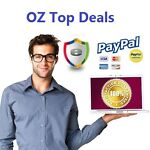 OZ Top Deals