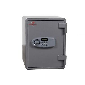 Home and office fire safe - EAGLE ES031D $350 OBO