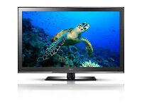 LG 42CS460 Full HD 1080p LCD TV