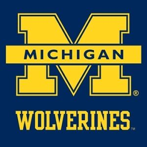 Michigan Wolverines tickets
