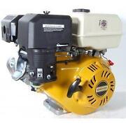 Villiers Engine